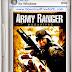 Army Ranger Mogadishu Game