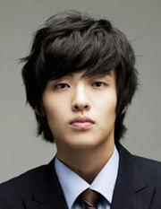 Biodata Kang Ha Neul Pemeran Jang Baek Ki