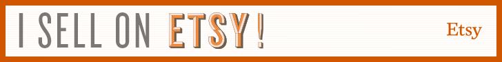 www.ellerjboutique.etsy.com