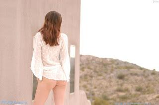 裸体艺术 - rs-erika5_4-740091.jpg