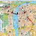 Jalan-Jalan di Praha : One Day Trip