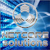 Netcore Solutions Walk-In Drive for Technical Support Engineer on 1 April 2015