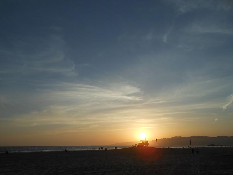 Ocean Temperature At Wrightsville Beach N C