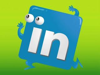 The LinkedIn Trick nobody tells you