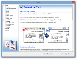 Download Solid Converter PDF