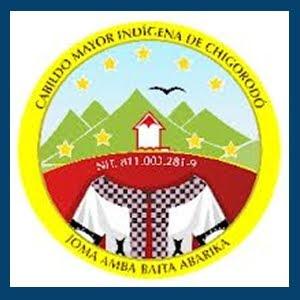 Cabildo Mayor Indígena
