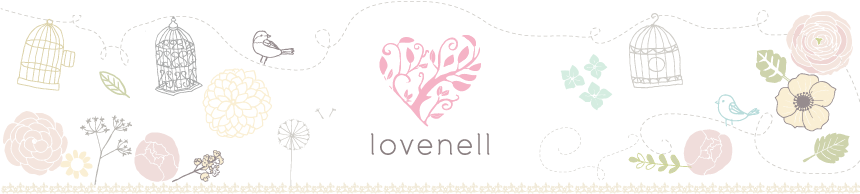 lovenell clothing