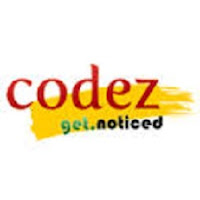 Codez IT Solutions Freshers Off Campus Drive
