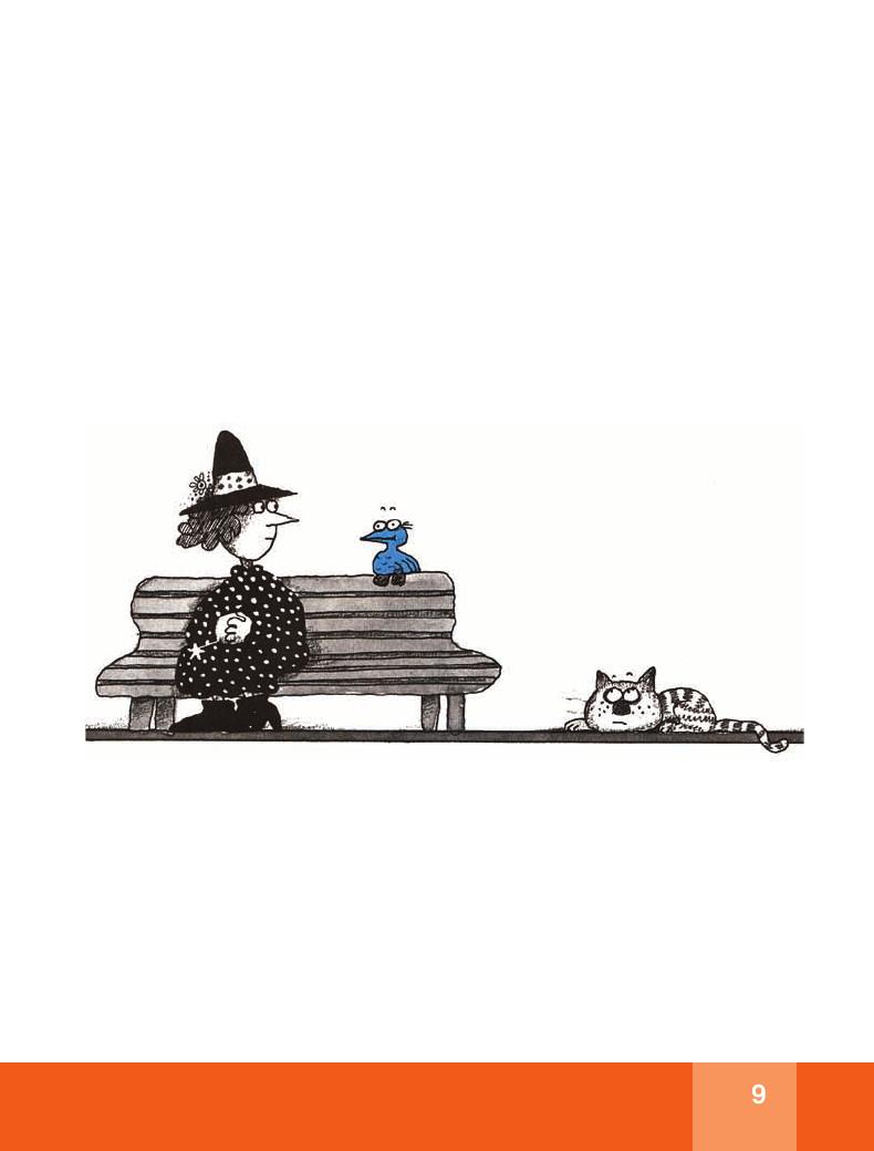 El sombrero español lecturas 3ro 2014-2015