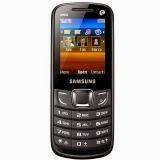Samsung Erica E3309