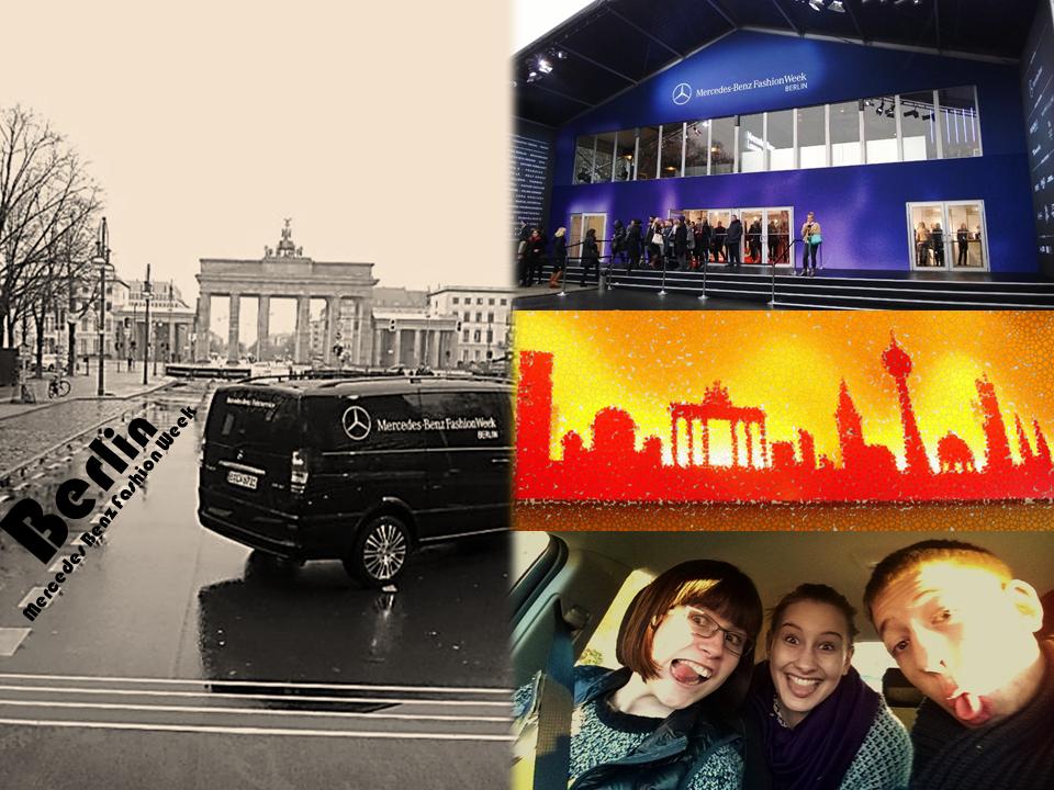 http://places2love.blogspot.de/2014/01/spontan-nach-berlin-zur-mercedes-benz.html