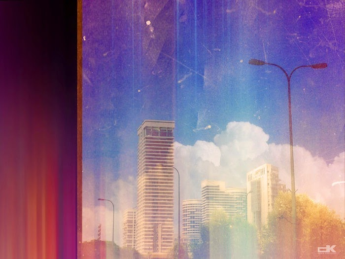 Denis_Kravtsov_Abstract_Photography_Double_Exposure_Texture_Cloud_City