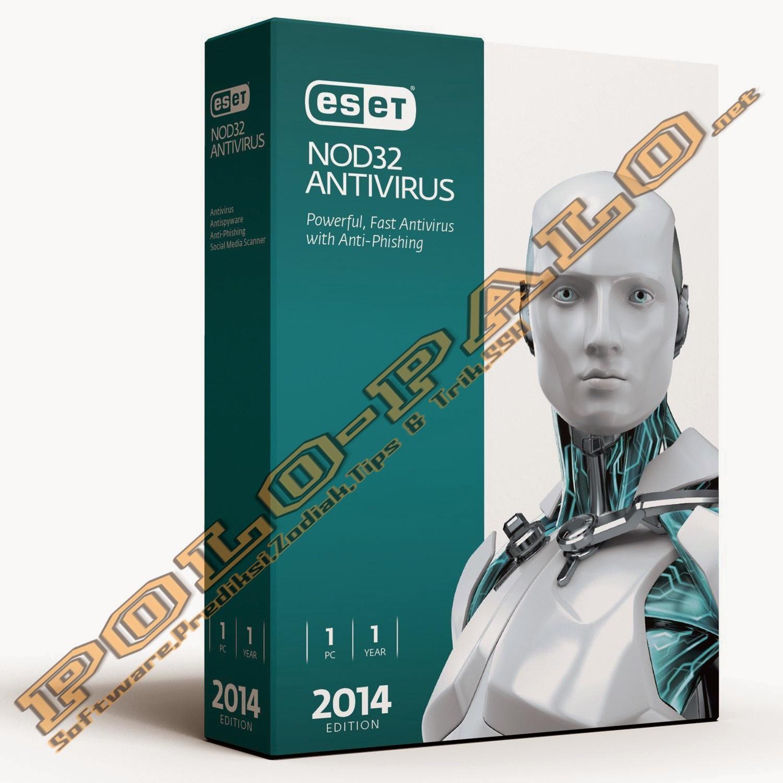 Eset nod32 offline update 6 x5 x4 x3 x v8315 2016 pc