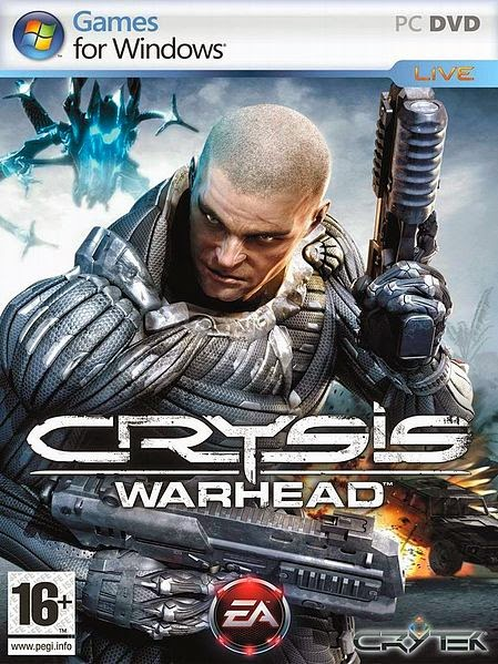 http://berbagimod.blogspot.com/2014/07/download-crysis-warhead-full-version.html