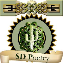 Sonoran Dawn Poetry