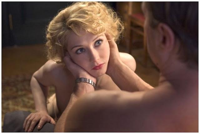Netherlands Teen Actress XXX Carice van Houten Nude Photos Naked Sex Bikini Pics Amateur Images
