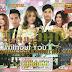 [Album] HM VCD Vol 154 || Khmer Video 2015 (File DAT) Full