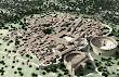 Visita virtual a Segóbriga
