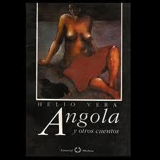 Angola y otros cuentos