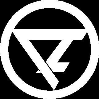 Logo Ridho M Firdaus