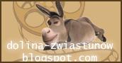 http://dolina-zwiastunow.blogspot.com