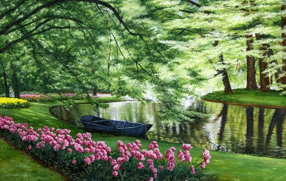 https://www.etsy.com/listing/130697061/serenity-at-the-keukenhof-gardens?ref=favs_view_2