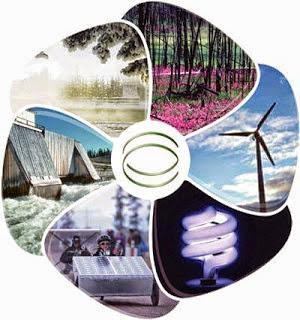 Reciclável, Renovável ou Reutilizável