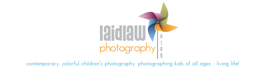 About Laidlaw Photography