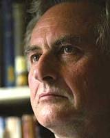 Richard Dawkins og Logikkur
