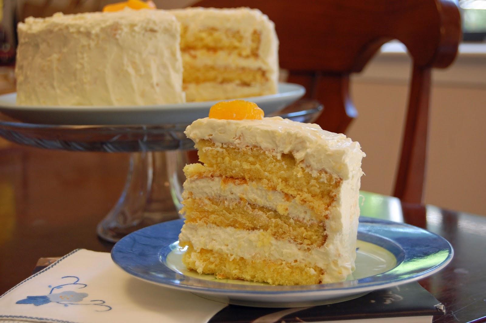 picking cake ii recipe pig pickin cake pig picking cake 2 mandarin ...