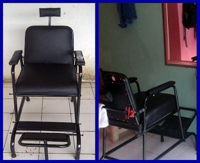 jual-kursi-pangkas-rambut-bekas
