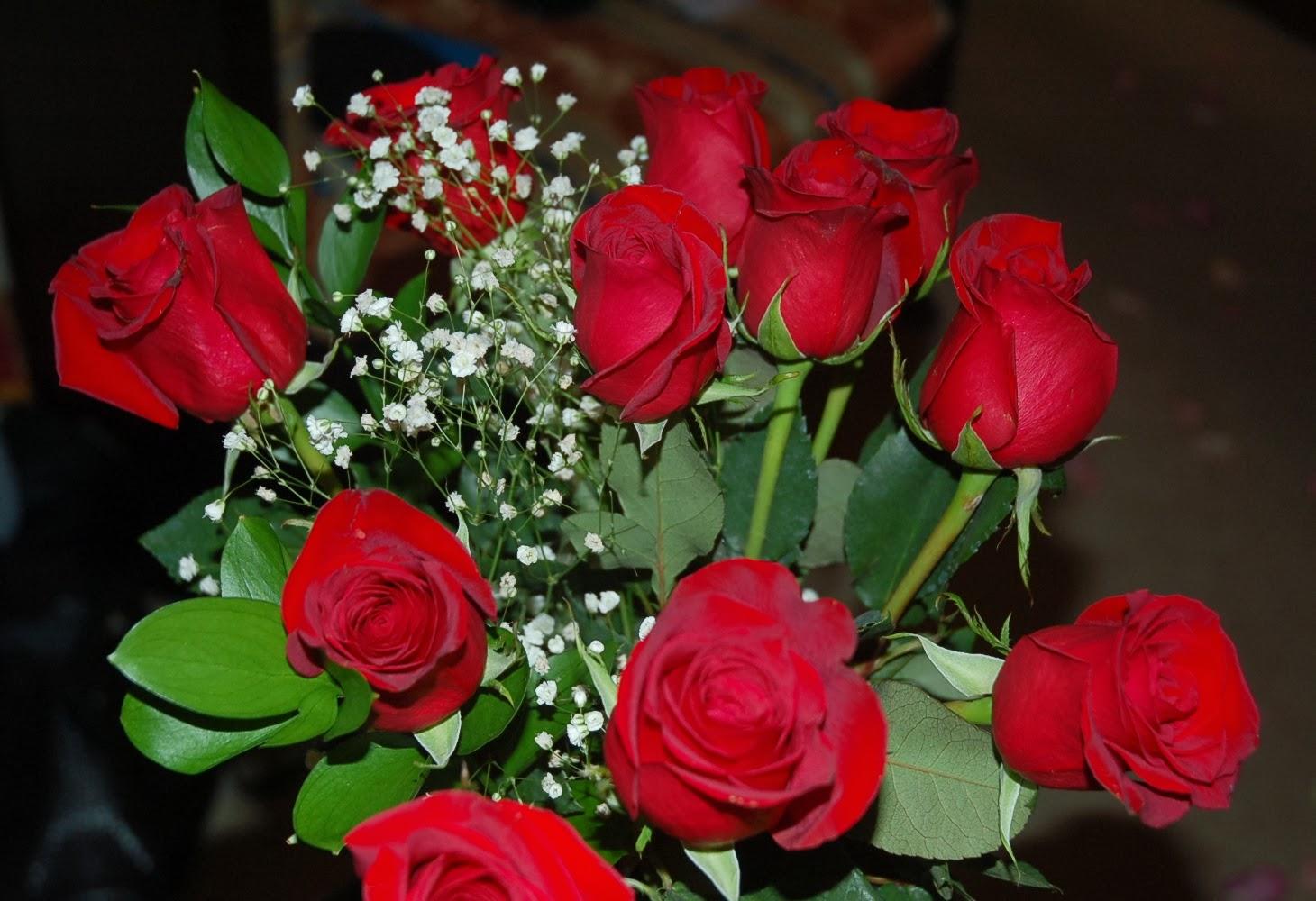 http://magazines-24.blogspot.com/