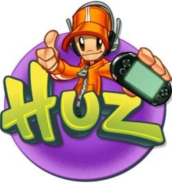 Jogos do Huz
