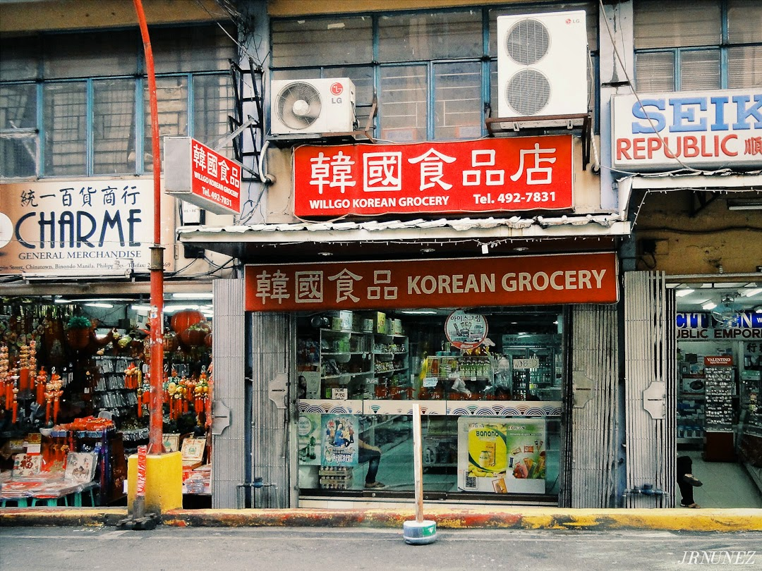 photo essay of chinatown Photo of foo chow restaurant  recommended reviews for foo chow restaurant your trust is our top concern, so businesses can't pay to alter or remove their reviews.