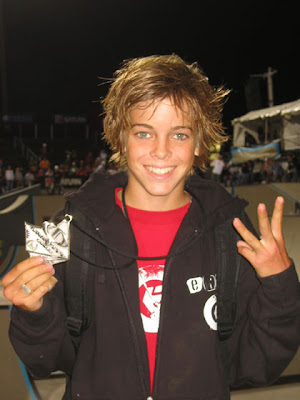 Ryan Sheckler pictures