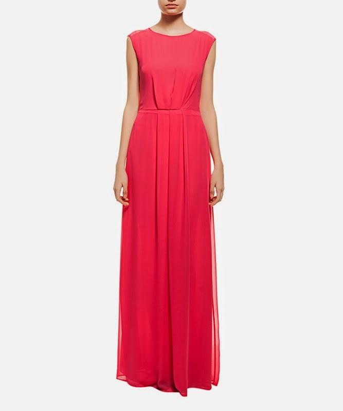 s%C4%B1rt%C4%B1+a%C3%A7%C4%B1k+elbise+2014 koton 2014 elbise modelleri, koton 2015 koleksiyonu, koton bayan abiye etek modelleri, koton mağazaları,koton online, koton alışveriş