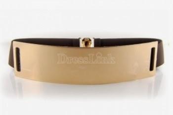 http://es.dresslink.com/celebrity-style-women-metal-elastic-mirror-face-waist-wide-belt-p-11538.html