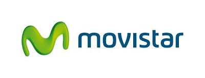 Internet gratis Movistar - Configuracion DroidVPN Septiembre 2013