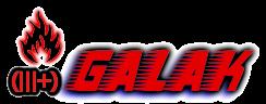 GALAK (|||+) Official Site Kumpulan Lagu Suporter