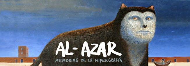 Al-Azar