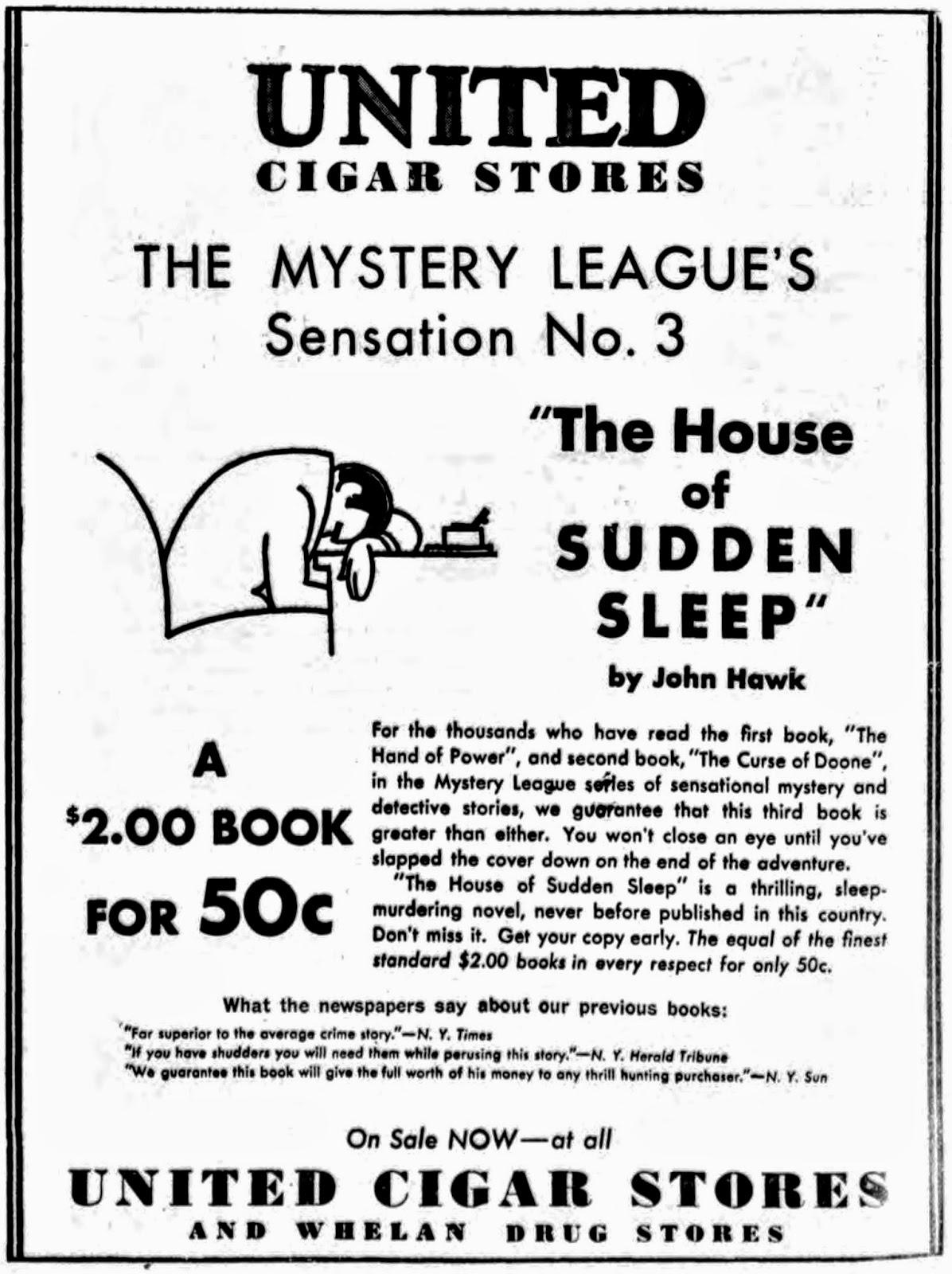 July 24, 1930