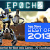 [GameSave] EPOCH.2 v1.1.1