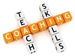 coaching e formazione