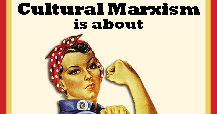 feminism and marxism Marxist feminism is an emancipatory, critical framework that aims at understanding and explaining gender oppression in a systematic way (holmstrom, 2002)marxist feminism emerged as a theoretical response to the inadequacies of marxism, liberalism, and radical feminisms.