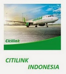 Lowongan Kerja PT Citilink Indonesia Desember 2014