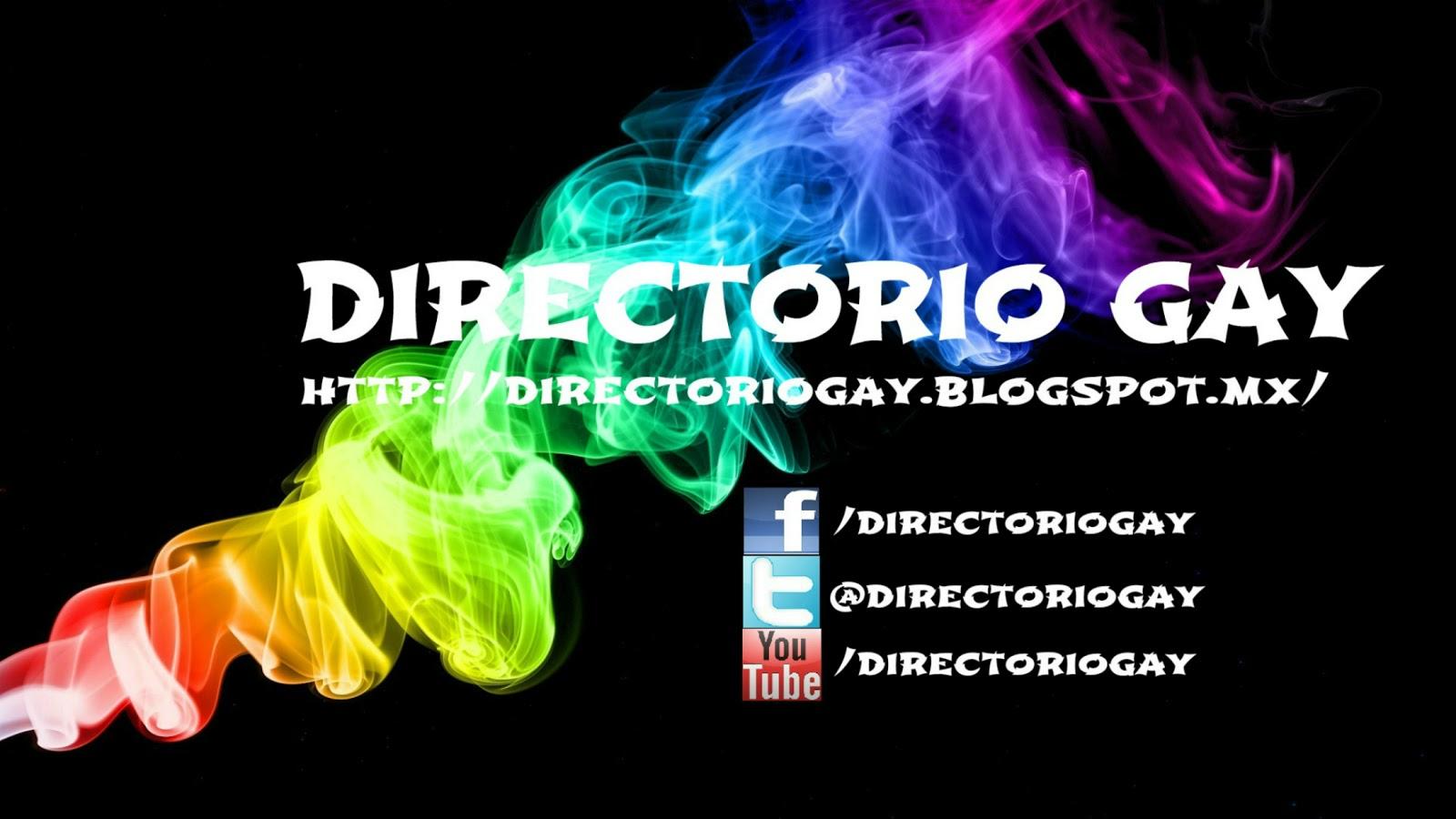 http://directoriogay.blogspot.mx/
