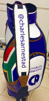 James Stewart Golf