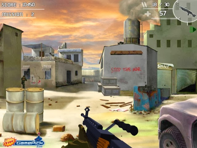 game-ww4-shooter-world-war-3