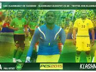 Kumpulan Kitpacks Peserta Copa Amerika untuk PES 2015
