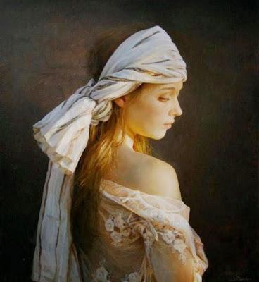 mujeres-oleo